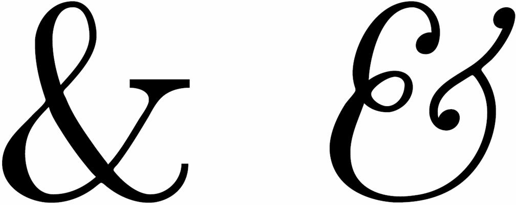 http://upload.wikimedia.org/wikipedia/commons/5/56/Ampersand.png